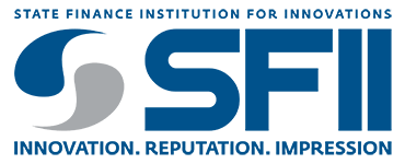 the State Finance Institution for Innovations